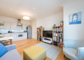 Thumbnail 1 bed flat to rent in Dukes Avenue, London