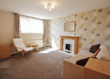Thumbnail 2 bed flat to rent in 93 Aintree Road, Thornton-Cleveleys