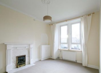 Thumbnail 1 bedroom flat to rent in Appin Terrace, Edinburgh