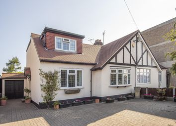 Rainham Road, Rainham RM13. 3 bed semi-detached house