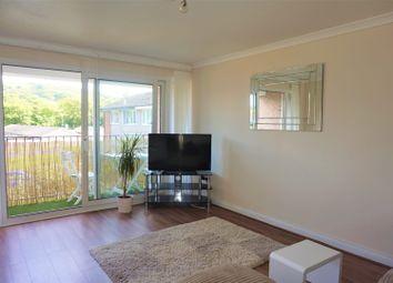 Thumbnail 2 bed flat for sale in Ddol Ddu, Colwyn Bay