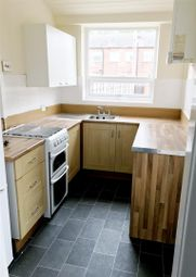 Thumbnail 2 bedroom terraced house to rent in High Street, Walkden, Worsley, Manchester