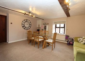 Thumbnail 4 bed detached house for sale in Abersychan, Pontypool, Gwent