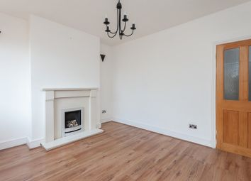 Thumbnail 2 bed semi-detached house for sale in Ryton Road, North Anston, South Yorkshire