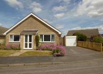 Thumbnail 3 bed property for sale in Homeground Lane, Fairford