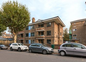 Thumbnail 4 bed flat to rent in Cypress House, Erlanger Road