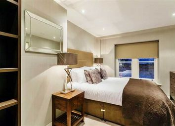 Thumbnail 2 bedroom flat for sale in 16 Warwick Row, St James's Park, London