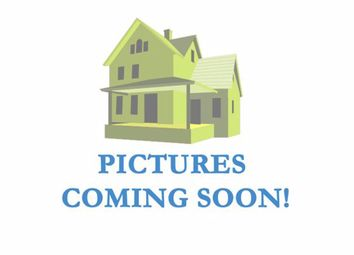Thumbnail Property to rent in Little Johns Lane, Reading