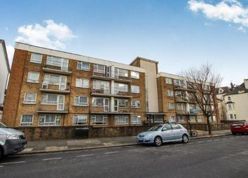 Thumbnail 2 bed flat for sale in Clarke Court, Walsingham Road, Hove, East Sussex