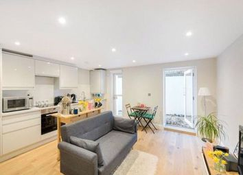 Thumbnail 2 bed flat to rent in Curzon Road, Ealing, London