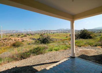 Thumbnail 1 bed bungalow for sale in Akoursos, Cyprus