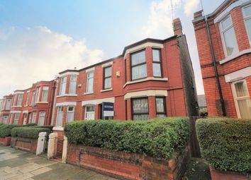 3 bed semi-detached house for sale in Claughton Drive, Wallasey CH44