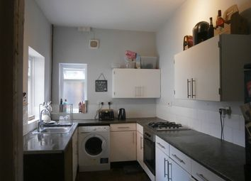 Thumbnail 2 bedroom flat to rent in Stratford Grove, Heaton