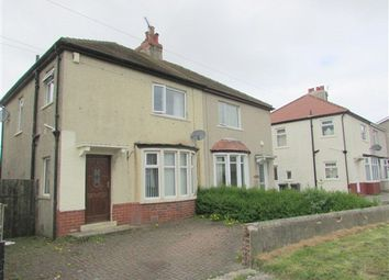 Thumbnail 3 bed property for sale in Out Moss Lane, Morecambe