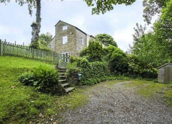 Thumbnail 4 bed semi-detached house to rent in Shawclough Road, Rossendale, Lancashire