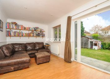 Thumbnail 3 bed end terrace house to rent in Gilpin Crescent, Twickenham