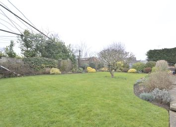 Thumbnail 5 bedroom detached house for sale in Twyning, Tewkesbury, Gloucestershire
