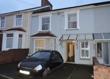 Thumbnail 2 bed property to rent in Station Road, Bynea, Llanelli
