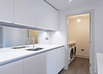 Apartment 3 Berkeley Place, 1 Chelsea Heights, Sheffield S11