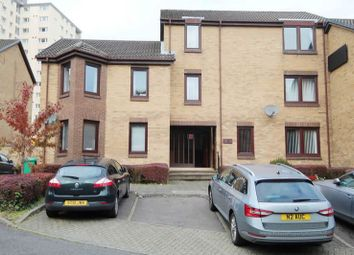 Thumbnail Studio for sale in 17, The Kyles, Kirkcaldy KY12Qg
