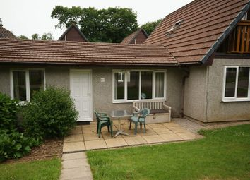2 bed property for sale in St. Tudy, Bodmin PL30