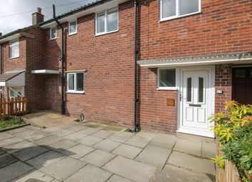 Thumbnail 3 bed mews house for sale in Lords Stile Lane, Bromley Cross, Bolton