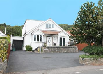 4 bed detached house for sale in Clevedon Road, Tickenham, Clevedon, North Somerset, 6Rv BS21
