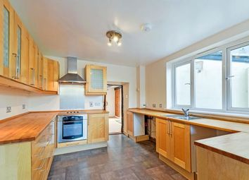Thumbnail 2 bed terraced house for sale in Goonown, St Agnes