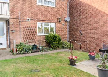 1 bed maisonette for sale in Keiths Road, Hemel Hempstead HP3