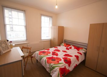 Thumbnail 3 bedroom flat to rent in Holloway Road, Archway