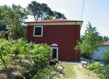 Thumbnail 4 bed detached house for sale in Aulla, Massa And Carrara, Italy