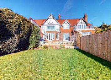 Alington Road, Poole, Dorset BH14. 3 bed property