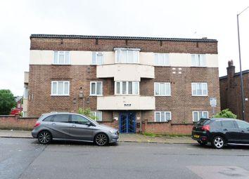 2 bed flat for sale in Neasden Lane, London NW10