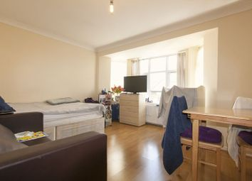 Thumbnail 2 bed flat to rent in Byron Road, Walthamstow