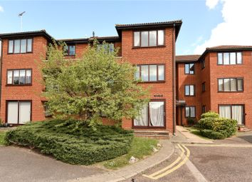 Thumbnail 1 bedroom flat for sale in Embassy Court, Regency Drive, Ruislip, Middlesex