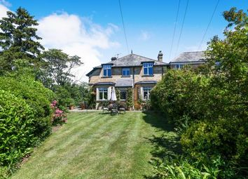 Thumbnail 8 bed detached house for sale in Station Drive, Broadway, Worcestershire