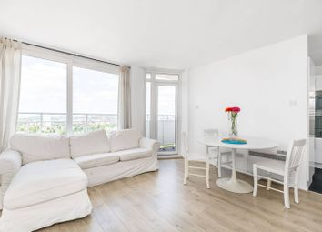 Thumbnail 2 bed maisonette to rent in Notting Hill Gate, Notting Hill