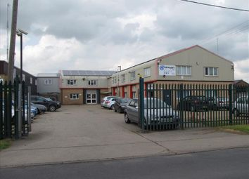 Thumbnail Office to let in Fen House, Fen Road, Chesterton, Cambridge