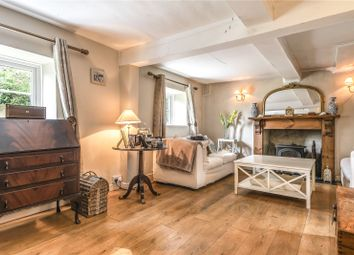 Thumbnail 3 bed detached house for sale in Stanford In The Vale, Faringdon, Oxfordshire