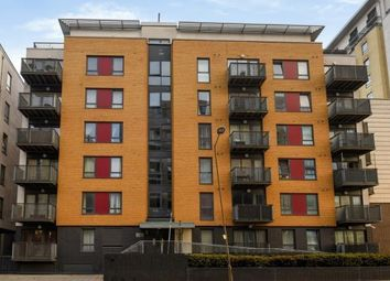 Thumbnail 2 bed flat to rent in 47 Norman Road, Greenwich, London