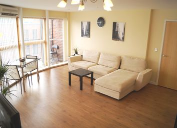 Thumbnail Room to rent in 36 Chapter Street, London SW1P, Westminster, London, Sw1P,