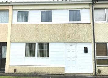 Thumbnail 5 bed property for sale in Greenwood Crescent, Warrington