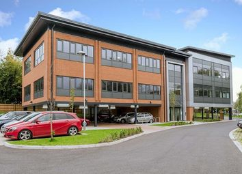 Thumbnail Office to let in 1 Lea Business Park, Lower Luton Road, Harpenden, Hertfordshire