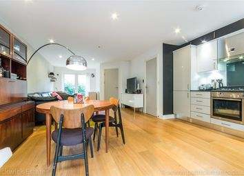 Thumbnail 2 bed mews house for sale in Laurel Mews, Harbour Road, London SE59Ba