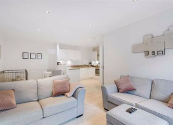 Thumbnail 2 bed flat for sale in Scotts Road, Bromley