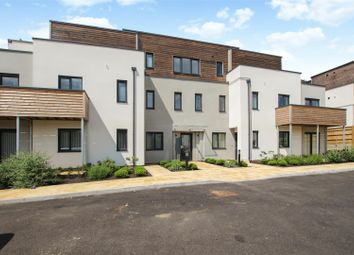 Thumbnail 2 bed flat to rent in Alice Court, Burgess Hill