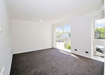 Thumbnail Studio for sale in Mayfair Close, Beckenham