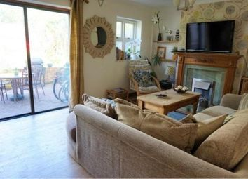 Thumbnail 6 bed property to rent in Wilton Way, Exeter