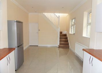 Thumbnail 1 bed flat to rent in Portland Road, South Norwood