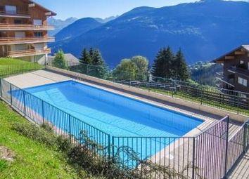 Thumbnail 1 bed apartment for sale in Saint-Gervais-Les-Bains, Haute-Savoie, France